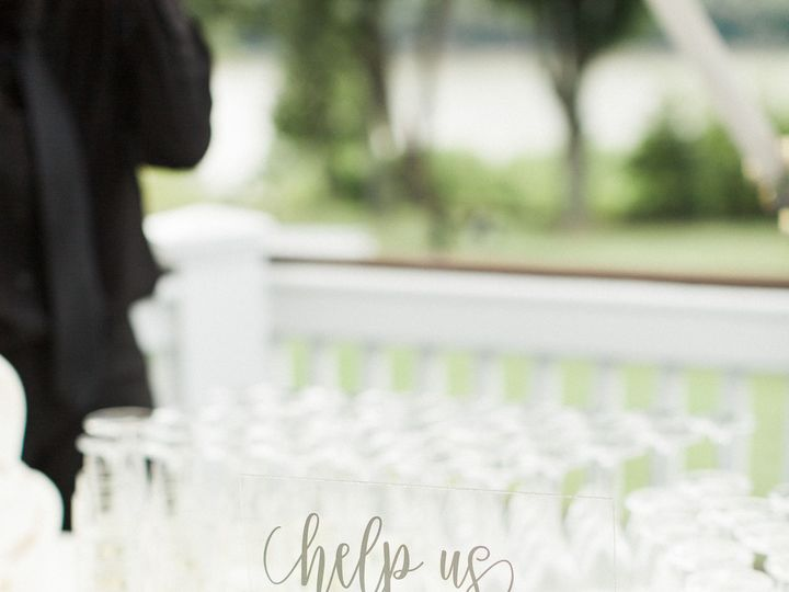Tmx 1516366224 7906891224aaa851 1516366222 D47ac6d853b5d635 1516366206612 6 Bashfulcaptures 45 Catskill, NY wedding planner