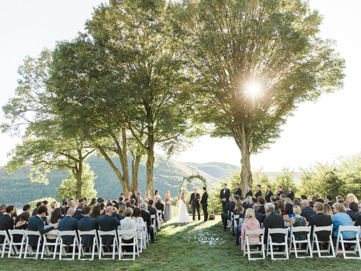 Tmx 1516367768 9c8399f854cac5f3 1516367765 E4655a778e8bfadc 1516367739130 1 Bashfulcaptures 55 Catskill, NY wedding planner
