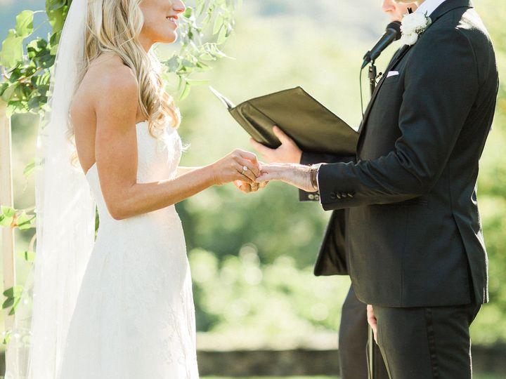 Tmx 1516367769 613ec7af8e819efc 1516367766 50b5ed9cc33dd924 1516367739134 3 Bashfulcaptures 58 Catskill, NY wedding planner