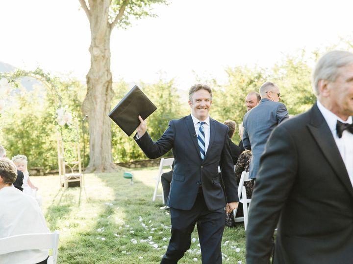 Tmx 1516367985 906a20289708c265 1516367983 2657fabd539a3340 1516367965085 5 Bashfulcaptures 60 Catskill, NY wedding planner