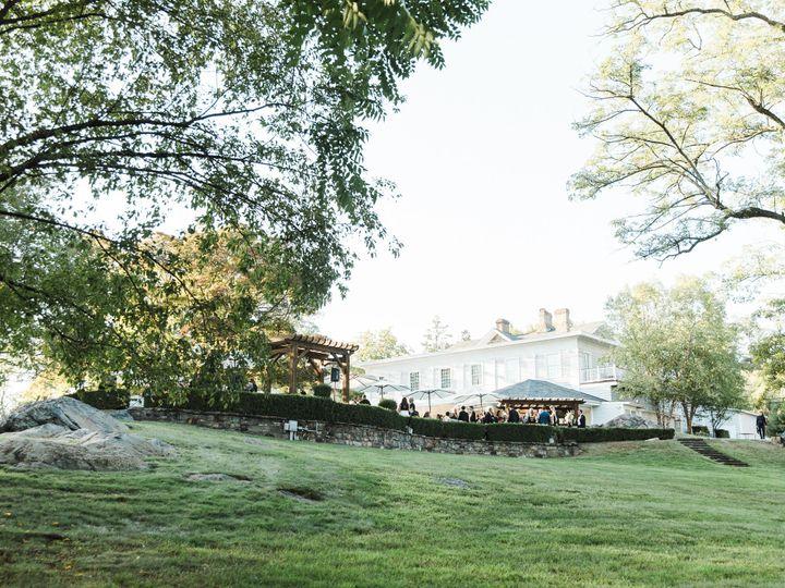 Tmx 1516368275 3187d35b05b8fde7 1516368273 00100cefafd400de 1516368254297 1 Bashfulcaptures 62 Catskill, NY wedding planner