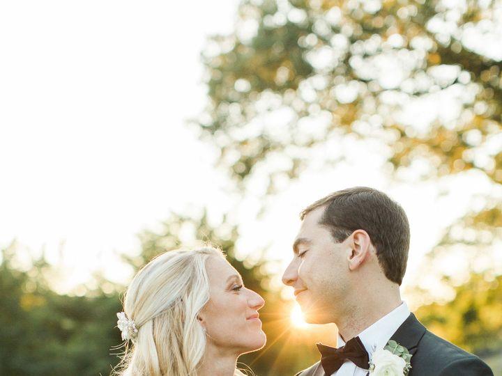 Tmx 1516368322 64cbad2eefba5b0a 1516368320 32fb46774533859f 1516368302137 5 Bashfulcaptures 67 Catskill, NY wedding planner