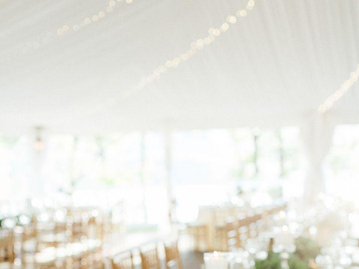 Tmx 1516370232 D05d73471b64e0d0 1516370229 24385698827aff4e 1516370213513 11 Bashfulcaptures 7 Catskill, NY wedding planner