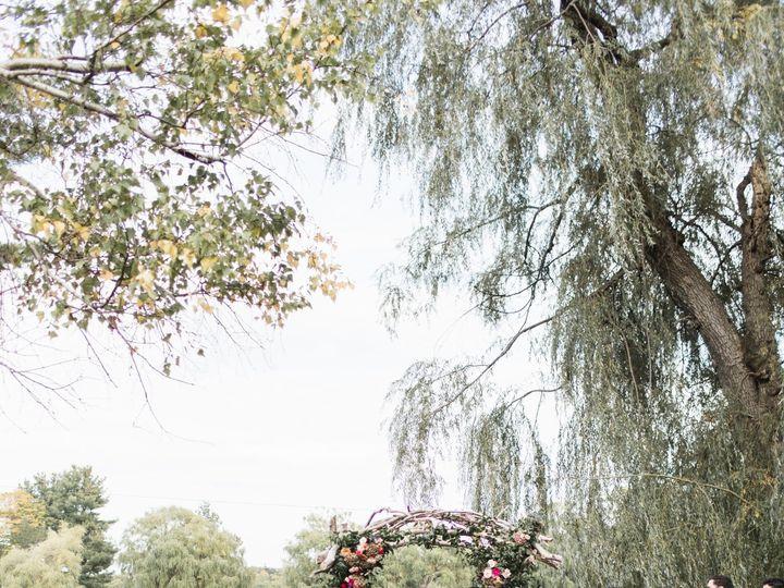 Tmx 1516371477 B3f10ea0ab4daaa6 1516371474 4cf83bc77cbfc78f 1516371454137 4 CharlotteScott 559 Catskill, NY wedding planner