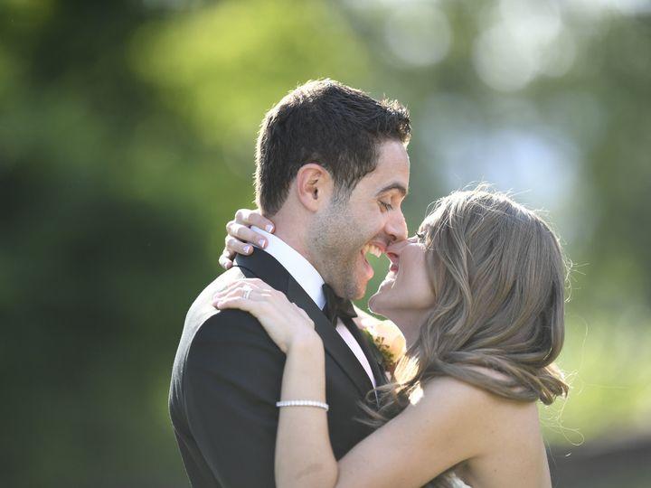 Tmx 1516371588 7f2d89347f794fb4 1516371586 89916ea3c3efa2e7 1516371571896 6 1175 Catskill, NY wedding planner