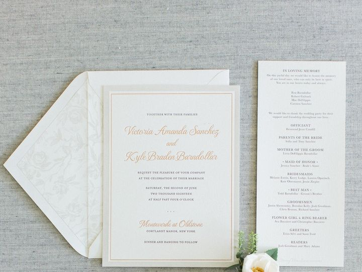 Tmx 2018 06 03 Victoria Kyle W 0008 51 658992 158778174041781 Catskill, NY wedding planner