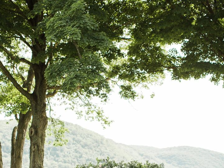 Tmx 2018 06 03 Victoria Kyle W 0437 51 658992 158778172489216 Catskill, NY wedding planner