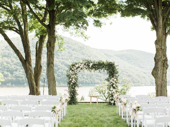 Tmx 2018 06 03 Victoria Kyle W 0440 51 658992 158778099773381 Catskill, NY wedding planner