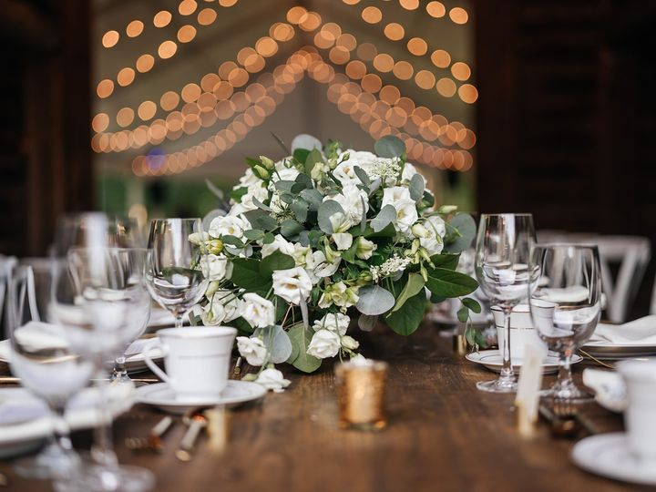 Tmx A Private Estate Wedding 0086 51 658992 158778103649683 Catskill, NY wedding planner