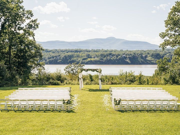 Tmx A Private Estate Wedding 0614 51 658992 158778109575502 Catskill, NY wedding planner