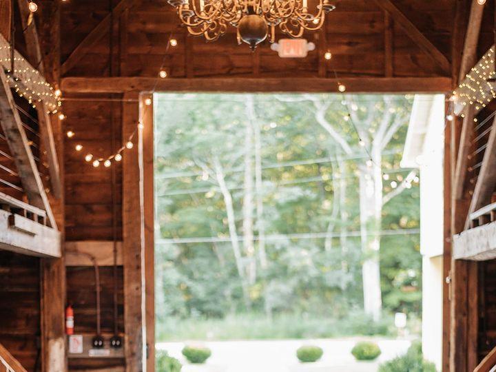 Tmx A Private Estate Wedding 0796 51 658992 158778152840723 Catskill, NY wedding planner