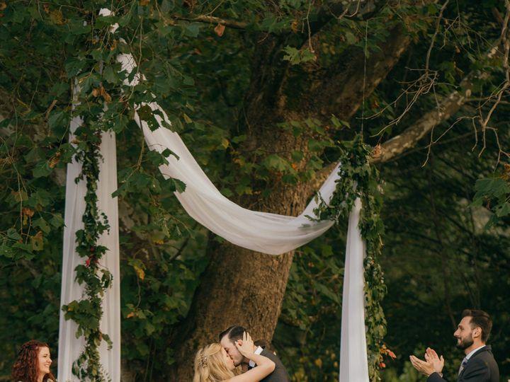 Tmx A7r08061 51 658992 158778142612120 Catskill, NY wedding planner