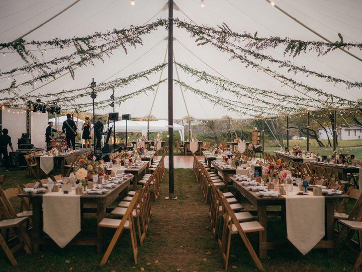 Tmx A7r08156 51 658992 158778145368594 Catskill, NY wedding planner
