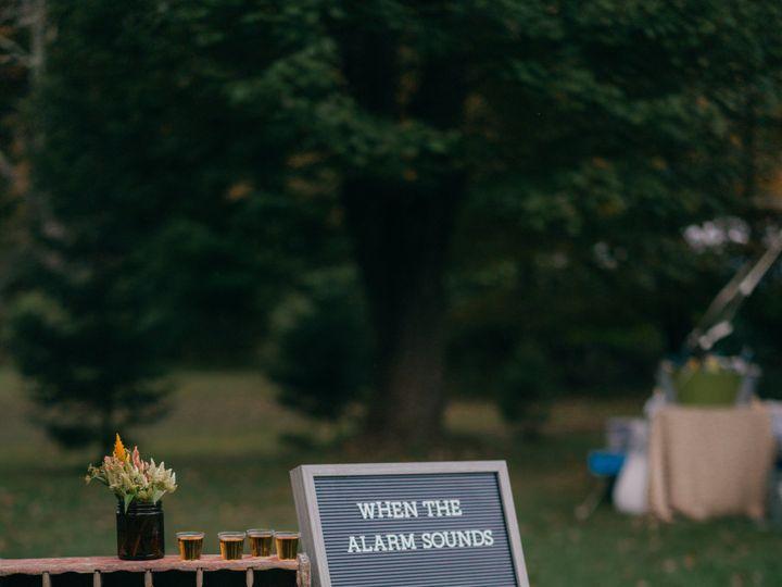 Tmx A7r08221 51 658992 158778146132388 Catskill, NY wedding planner
