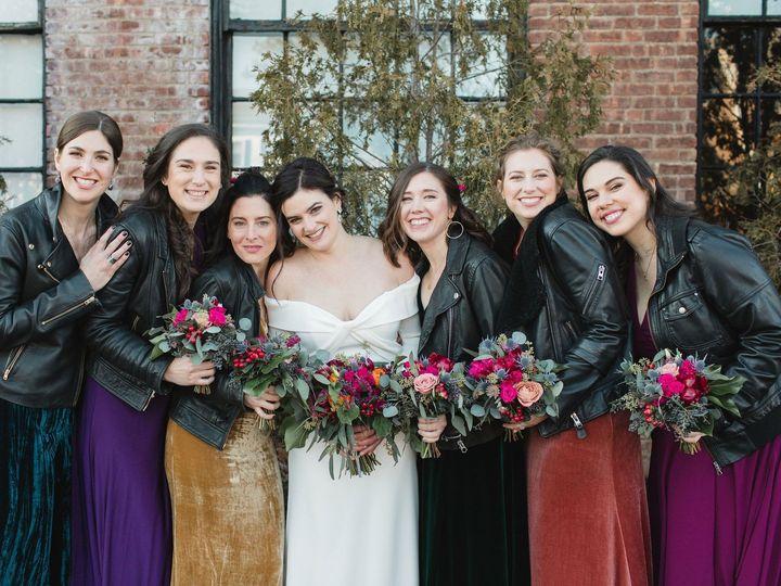 Tmx Alexjosh 328 51 658992 158778110320414 Catskill, NY wedding planner