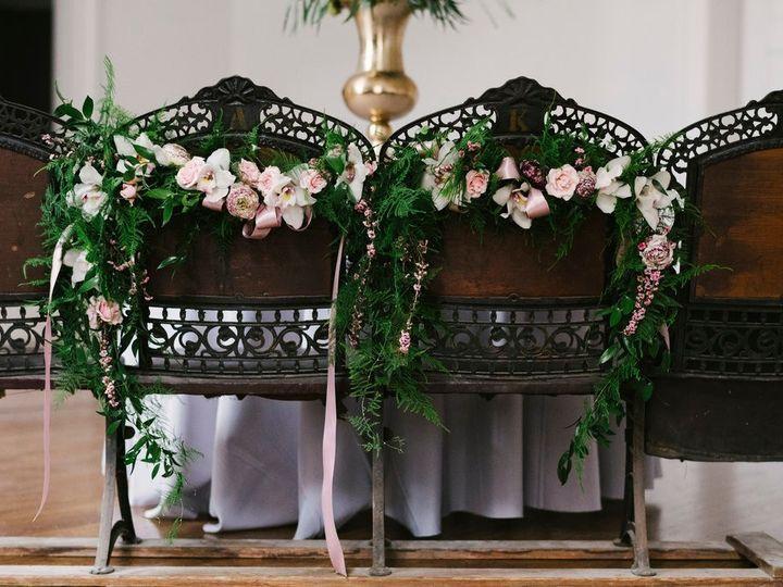 Tmx Aliciakingphotography Hoh049 51 658992 158778118556235 Catskill, NY wedding planner