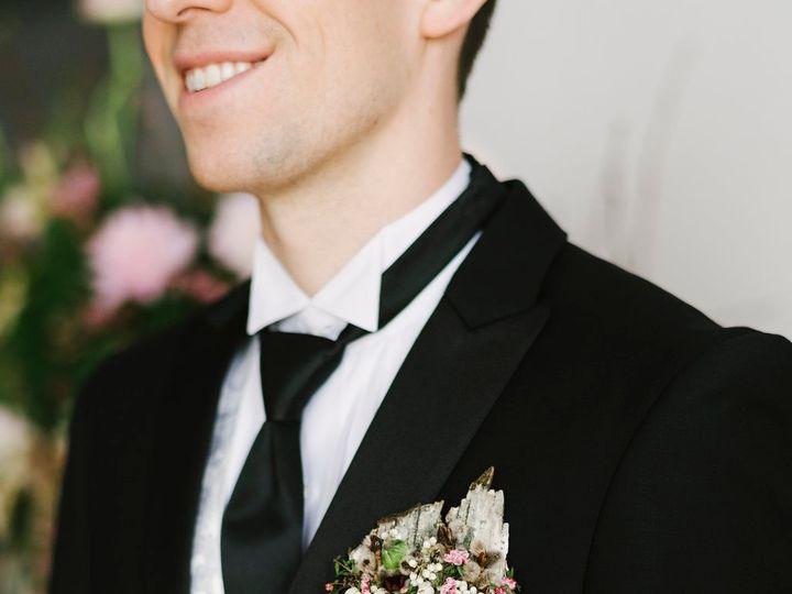 Tmx Aliciakingphotography Hoh125 51 658992 158778190131317 Catskill, NY wedding planner