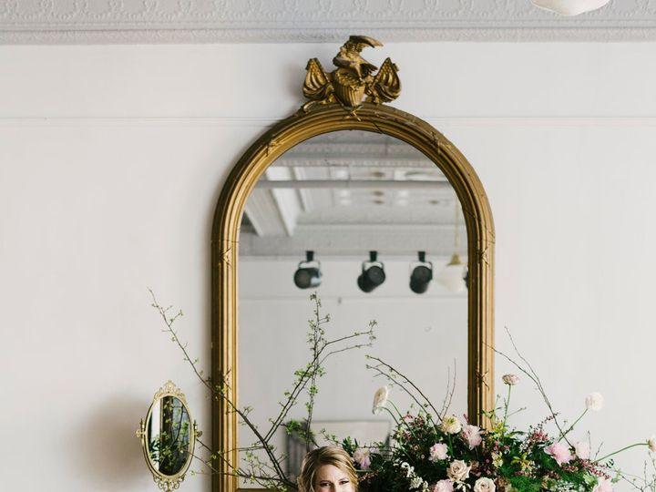 Tmx Aliciakingphotography Hoh153 51 658992 158778191527915 Catskill, NY wedding planner