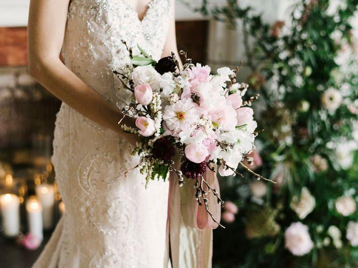 Tmx Aliciakingphotography Hoh158 51 658992 158778116896476 Catskill, NY wedding planner