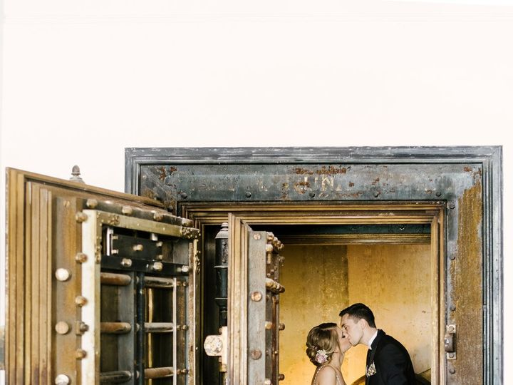Tmx Aliciakingphotography Hoh218 51 658992 158778191651126 Catskill, NY wedding planner