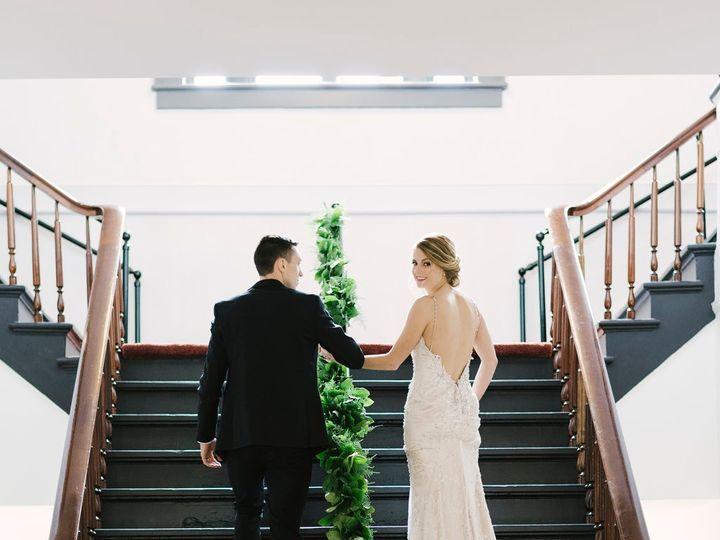 Tmx Aliciakingphotography Hoh224 51 658992 158778191345375 Catskill, NY wedding planner