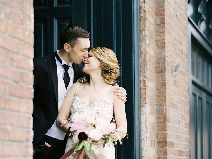 Tmx Aliciakingphotography Hoh268 51 658992 158778191218347 Catskill, NY wedding planner