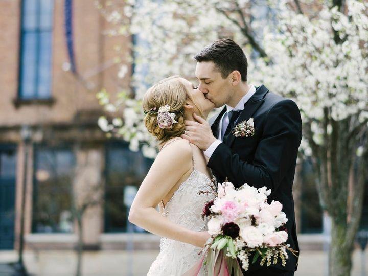 Tmx Aliciakingphotography Hoh291 51 658992 158778116575864 Catskill, NY wedding planner