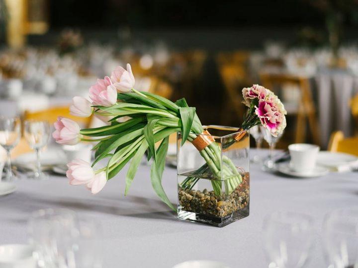 Tmx Aliciakingphotography Hoh391 51 658992 158778111721012 Catskill, NY wedding planner