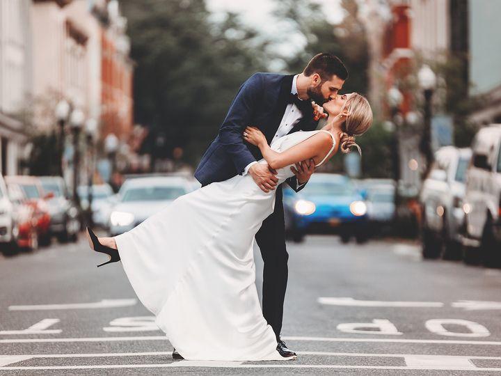 Tmx Amanda And Tonys Wedding 169 1 51 658992 158778116618483 Catskill, NY wedding planner