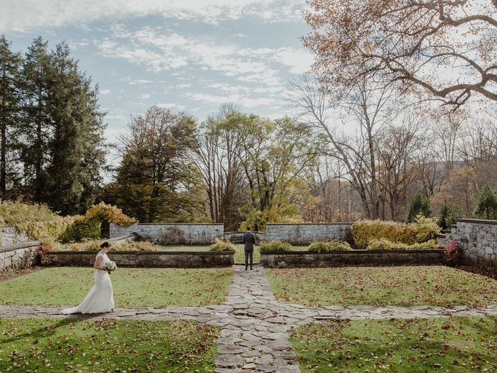 Tmx Amwedding 107 51 658992 158778137045071 Catskill, NY wedding planner