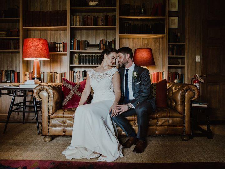 Tmx Amwedding 354 51 658992 158778130293904 Catskill, NY wedding planner