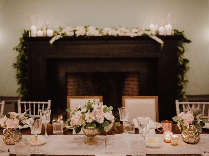 Tmx Amwedding 910 51 658992 158778138018890 Catskill, NY wedding planner