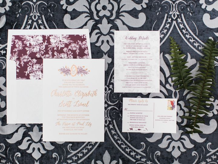 Tmx Charlottescott 11 51 658992 158778181244169 Catskill, NY wedding planner