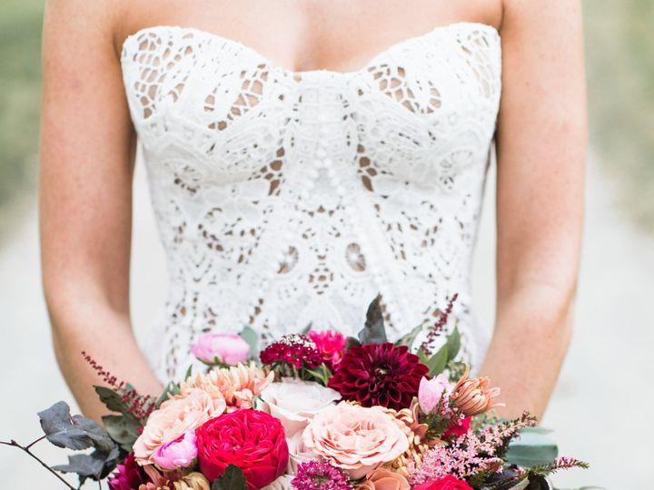 Tmx Charlottescott 279 51 658992 158778180967114 Catskill, NY wedding planner