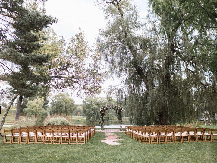 Tmx Charlottescott 498 1 51 658992 158778095814055 Catskill, NY wedding planner
