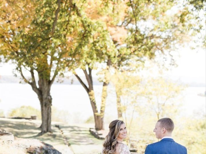 Tmx Clybymatthew 20191019 0224 Cbm5033 51 658992 158778118538866 Catskill, NY wedding planner