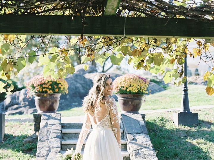 Tmx Clybymatthew 20191019 0521 283454 006 51 658992 158778150167888 Catskill, NY wedding planner