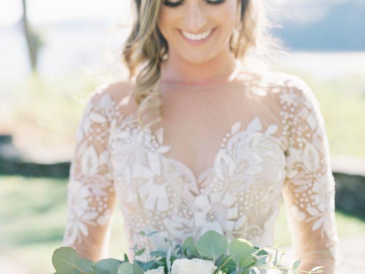 Tmx Clybymatthew 20191019pv 0033 283446 012 51 658992 158778145826454 Catskill, NY wedding planner
