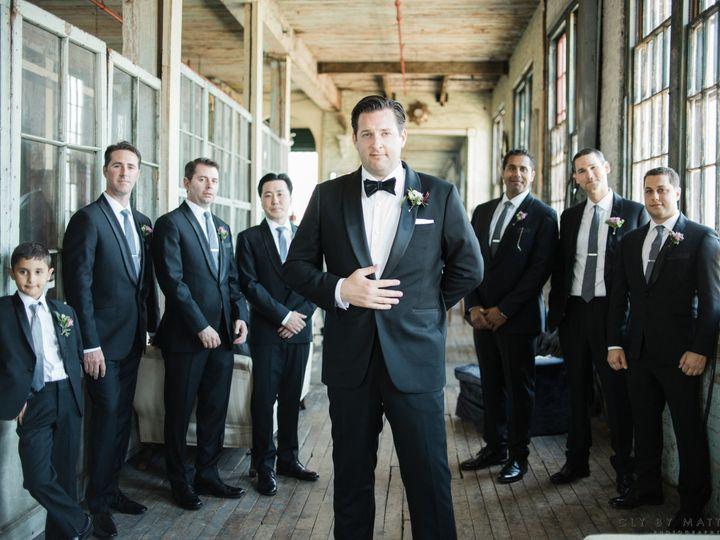 Tmx Clybymatthew W0292 Dsc 1058 51 658992 158778107348549 Catskill, NY wedding planner