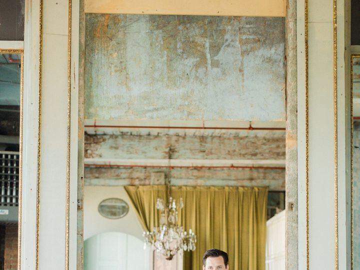 Tmx Clybymatthew W0373 O0a2065 51 658992 158778098397147 Catskill, NY wedding planner