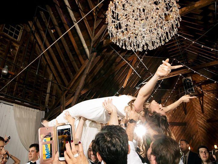 Tmx Dariajosh Danceparty327 51 658992 158778151486917 Catskill, NY wedding planner
