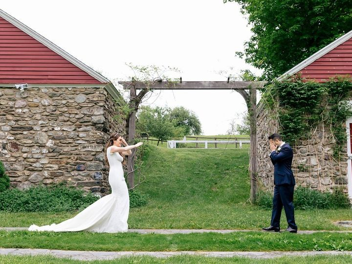 Tmx Dariajosh Portraits006 51 658992 158778102631141 Catskill, NY wedding planner