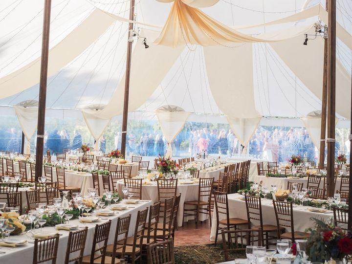 Tmx Dq8a0462 51 658992 158778092421927 Catskill, NY wedding planner