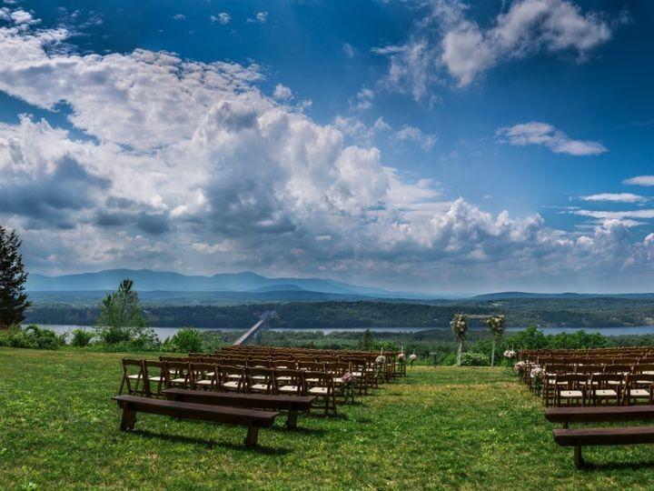 Tmx Family Connections To Historic Site Olana Shs 51 658992 158778115342834 Catskill, NY wedding planner