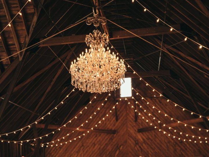 Tmx Farm Pond Lily Wedding1070 1 51 658992 158778102863925 Catskill, NY wedding planner