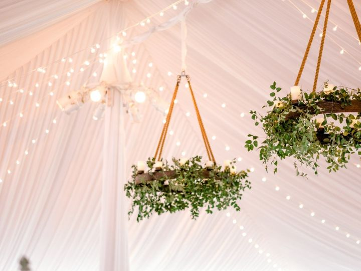Tmx Hope And Heath 00393 51 658992 158778098948909 Catskill, NY wedding planner