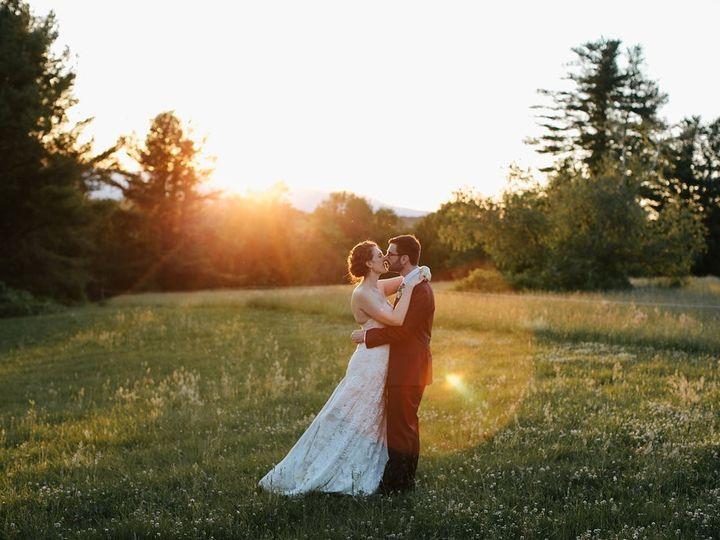 Tmx Img 9548 51 658992 158778097530988 Catskill, NY wedding planner