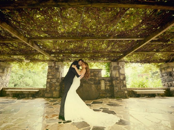 Tmx Jeja31 51 658992 158778118542171 Catskill, NY wedding planner