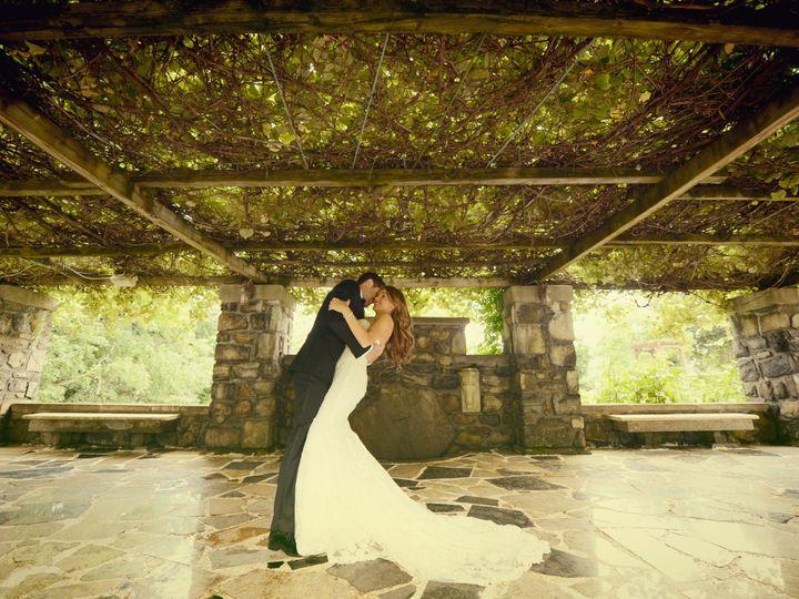 Tmx Jeja31 51 658992 158778194253739 Catskill, NY wedding planner