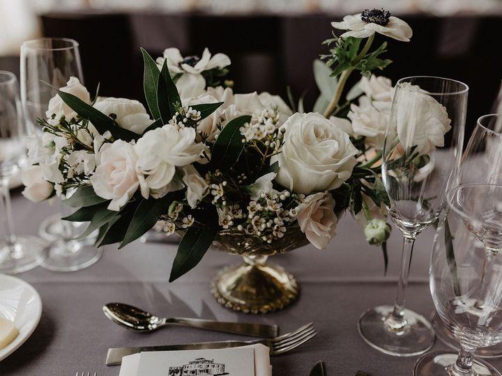 Tmx Jessie Stephen Wedding 393 51 658992 158778100791745 Catskill, NY wedding planner